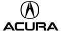Acura logo 1