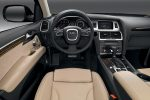 Audi Q7 2006